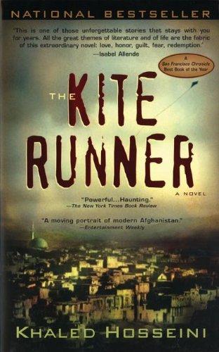 9780756948801: The Kite Runner