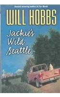 9780756949006: Jackie's Wild Seattle