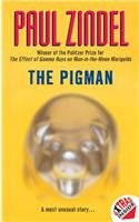 9780756949594: The Pigman