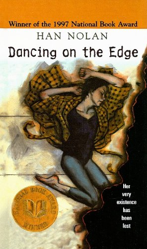 9780756950354: Dancing on the Edge