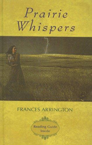 9780756950675: Prairie Whispers