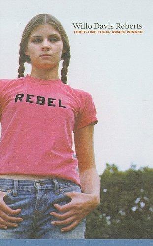 9780756950767: Rebel