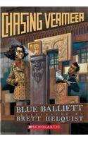 9780756951085: Chasing Vermeer