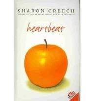 9780756951146: Heartbeat
