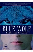 9780756951191: Blue Wolf (Julie Andrews Collection)