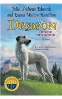 9780756951238: Dragon: Hound of Honor