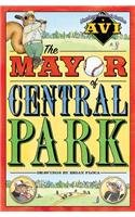 9780756951252: The Mayor of Central Park