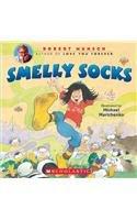 9780756951399: Smelly Socks