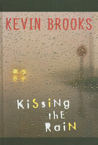 9780756951733: Kissing the Rain