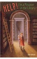 9780756951788: Help! I'm a Prisoner in the Library (Jo-Beth and Mary Rose Mystery)