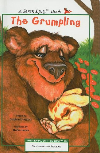 9780756952594: The Grumpling (Serendipity Books (Pb))