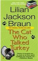 9780756952709: The Cat Who Talked Turkey
