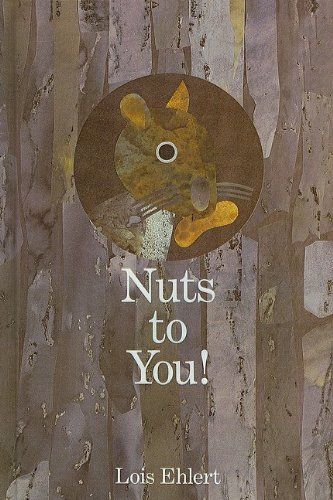9780756952785: Nuts to You!