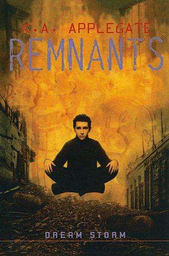 9780756953119: Dream Storm (Remnants)