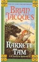 Rakkety Tam: Jacques, Brian
