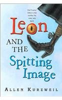 9780756954291: Leon and the Spitting Image