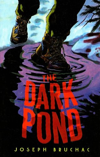 9780756954369: The Dark Pond