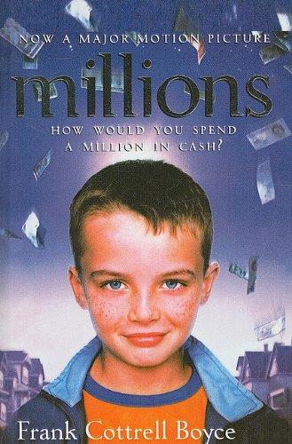 9780756954390: Millions