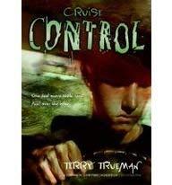 9780756954406: Cruise Control