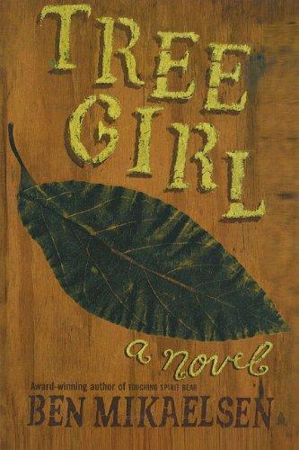 9780756954444: Tree Girl