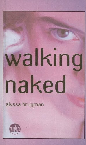 9780756954543: Walking Naked