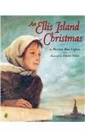 9780756954703: An Ellis Island Christmas
