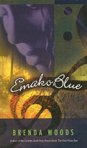 9780756954956: Emako Blue