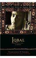 9780756955021: Iqbal