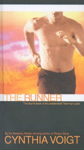 9780756955069: The Runner (Tillerman Cycle (Pb))