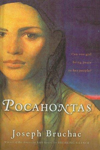 9780756956042: Pocahontas