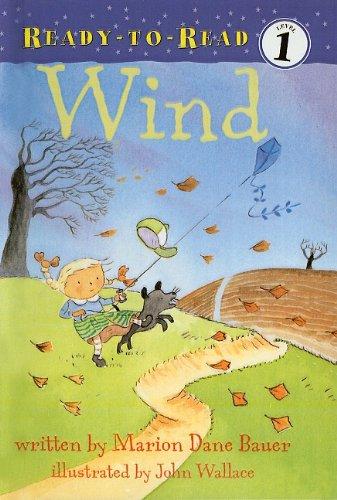 9780756956226: Wind