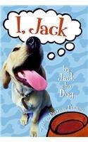 9780756956516: I, Jack