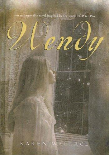 9780756956585: Wendy