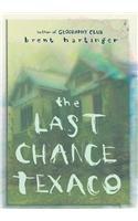 9780756957063: The Last Chance Texaco
