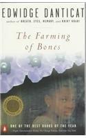 The Farming of Bones (9780756957285) by Edwidge Danticat