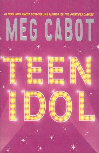 9780756957353: Teen Idol