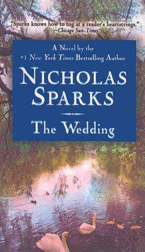 9780756957452: The Wedding