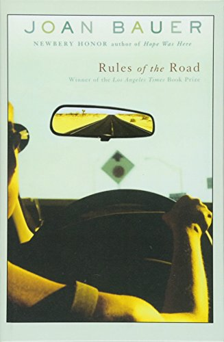 9780756957780: Rules of the Road