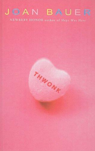 9780756957827: Thwonk