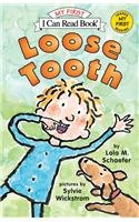 9780756957872: Loose Tooth (I Can Read Books: My First)