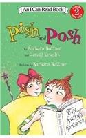 9780756957889: Pish and Posh