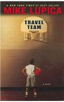 9780756958220: Travel Team