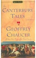 9780756958398: The Canterbury Tales