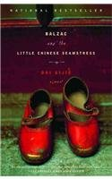 9780756958749: Balzac and the Little Chinese Seamstress