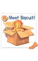 9780756959197: Meet Biscuit!