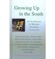 9780756962258: Growing Up in the South: An Anthology Ofmodern Southern Literature (Signet Classics)