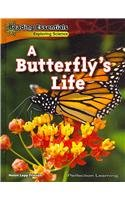 A Butterfly's Life (Reading Essentials Discovering & Exploring Science): Friesen, Helen ...