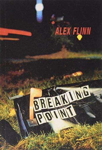 9780756963002: Breaking Point