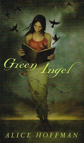 9780756963019: Green Angel