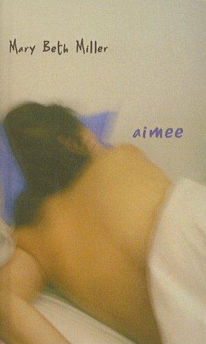 9780756963033: Aimee